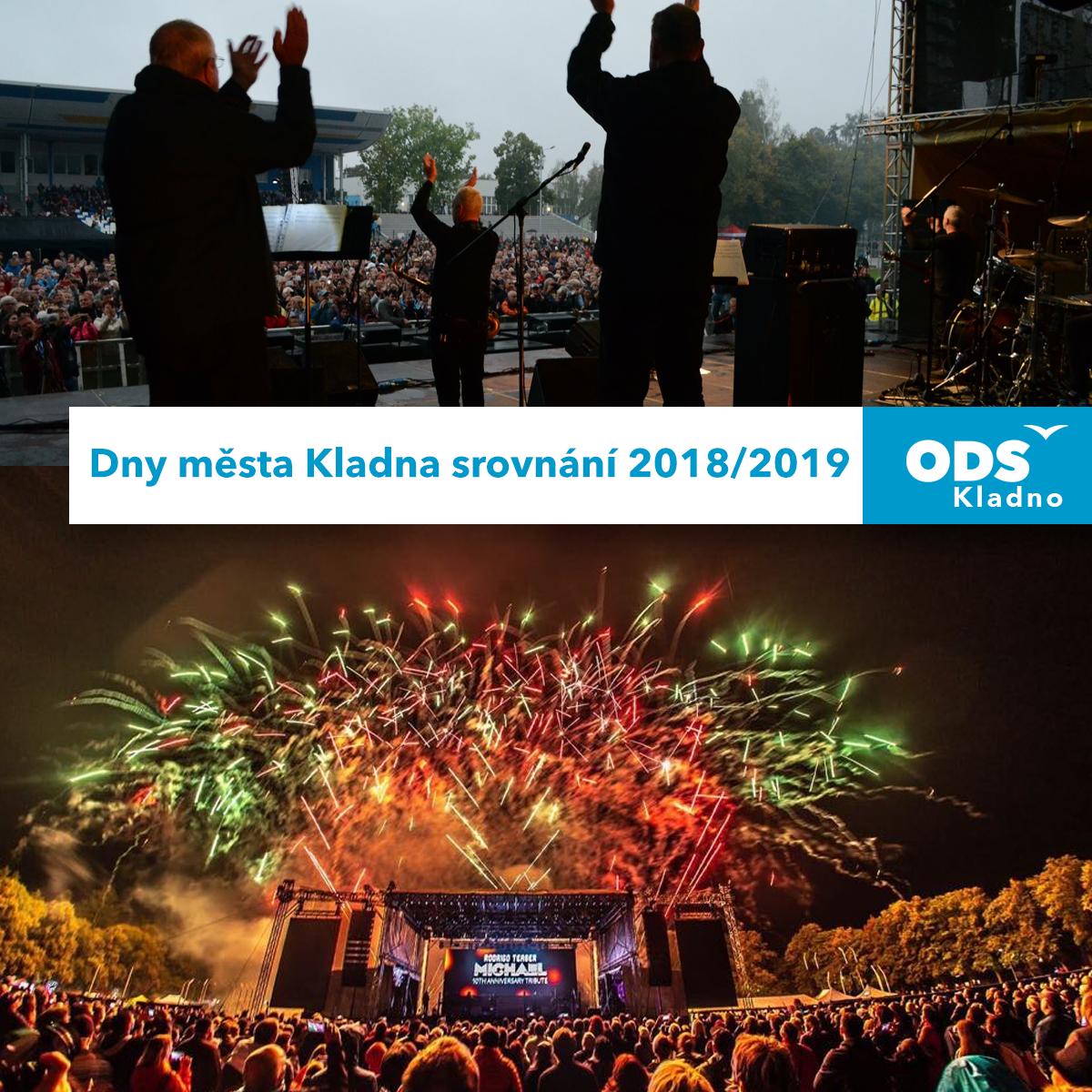 opraveno-ODS-2019.png